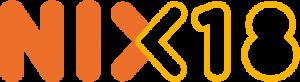 logo_nix18